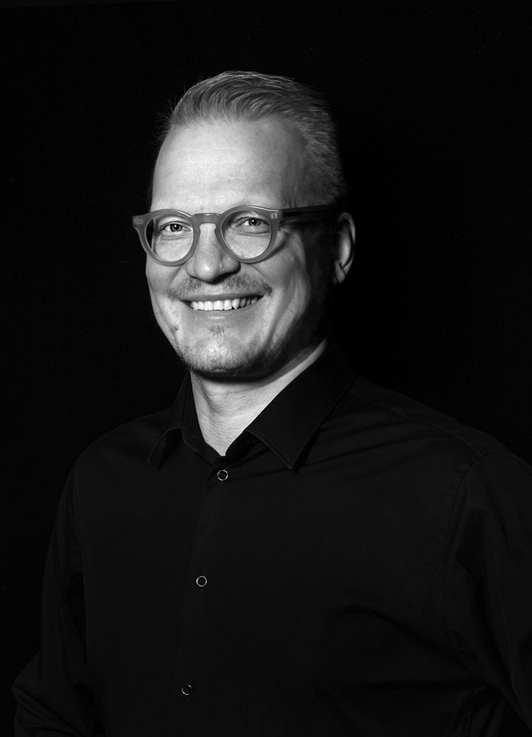 Neemo coach Timo Karkkainen